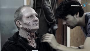 Zombie Prank (BHTS)