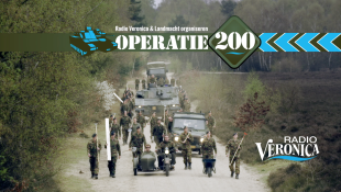 Operatie 200